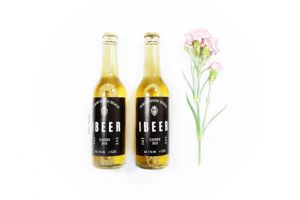 ibeer / 1,33 euro - 300 ml zusatzprodukt für besteller der goodnooz box