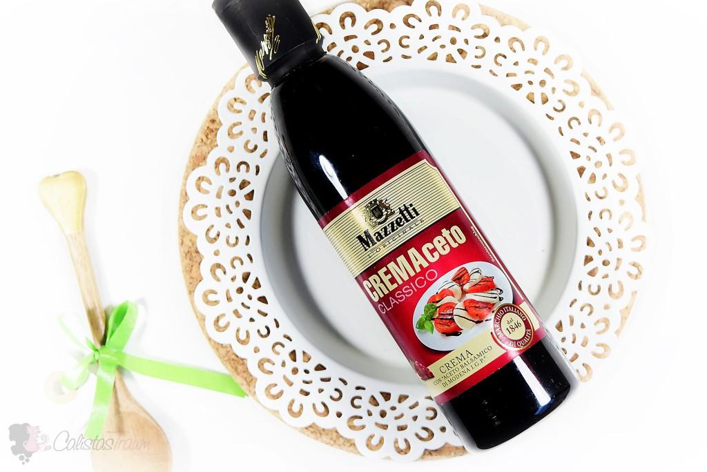 Balsamico-Crème