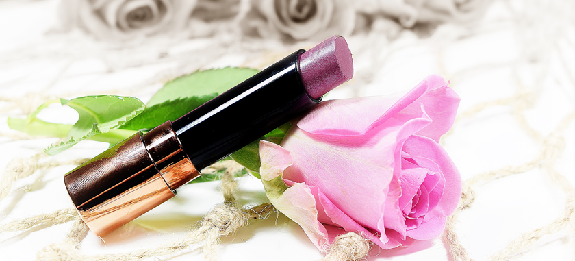 [Blogparade] I feel fabulous mit den Astor Perfect Stay Lipsticks