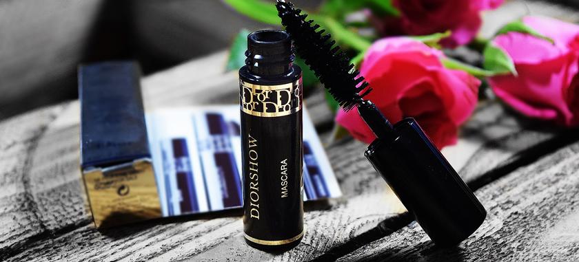 Glam Star trifft Dior – Beauty Box von Parfumdreams