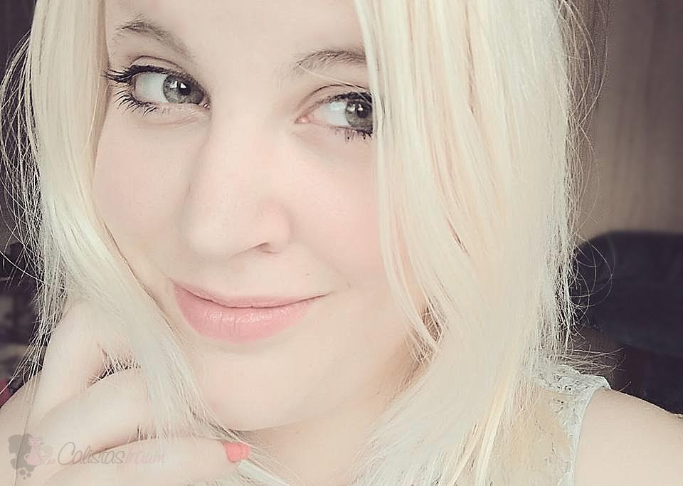 Tragebild Sublim`Lévres - Transparenter Lippenstift