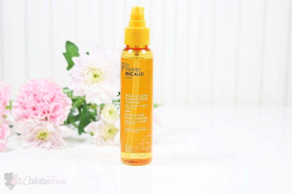 Haarpflege-Öl