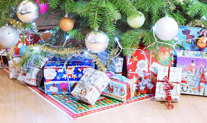 auf der suche nach der perfekten tanne weihnachtsbaum. Black Bedroom Furniture Sets. Home Design Ideas