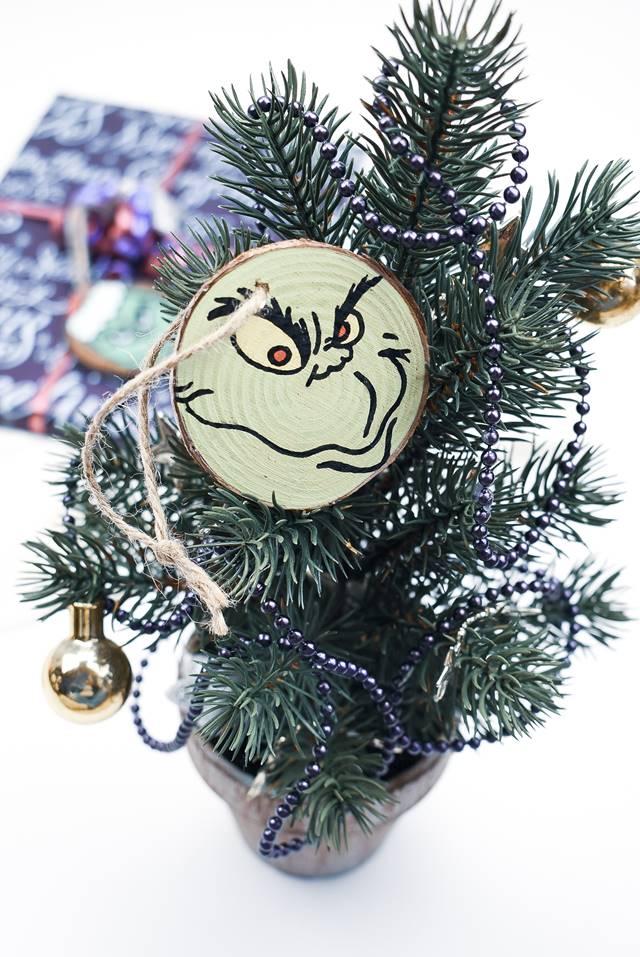 schnelle deko und geschenkideen für weihnachten