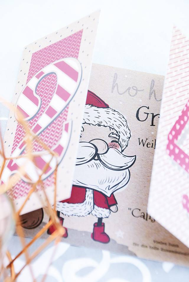 weihnachtskarten gestalten und versenden calistas traum. Black Bedroom Furniture Sets. Home Design Ideas
